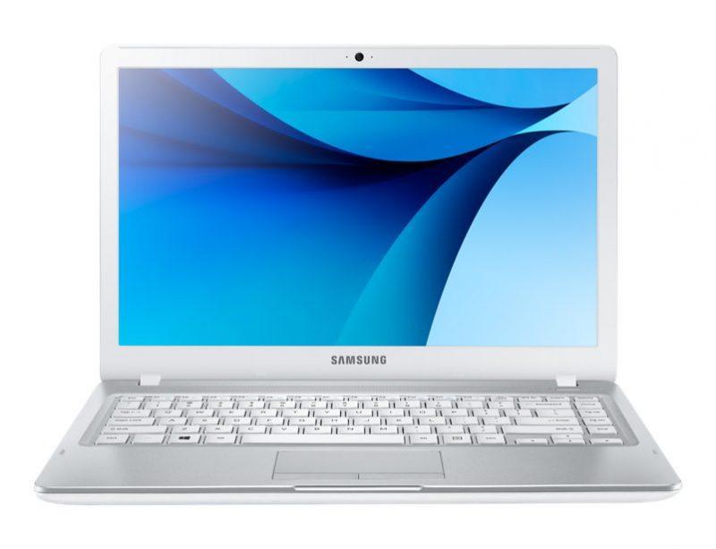 Samsung Expert X22S