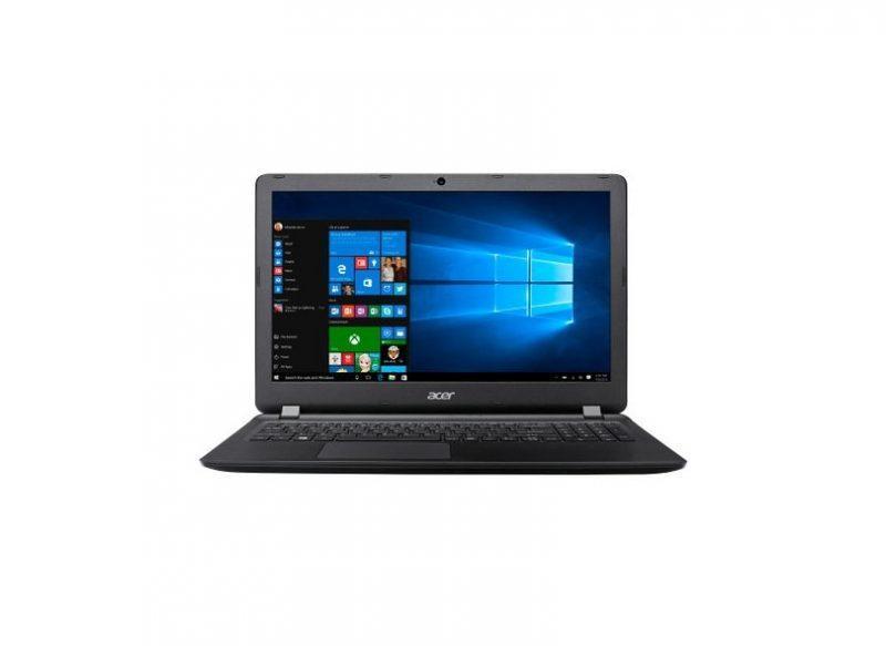Acer Aspire ES1-572-3562