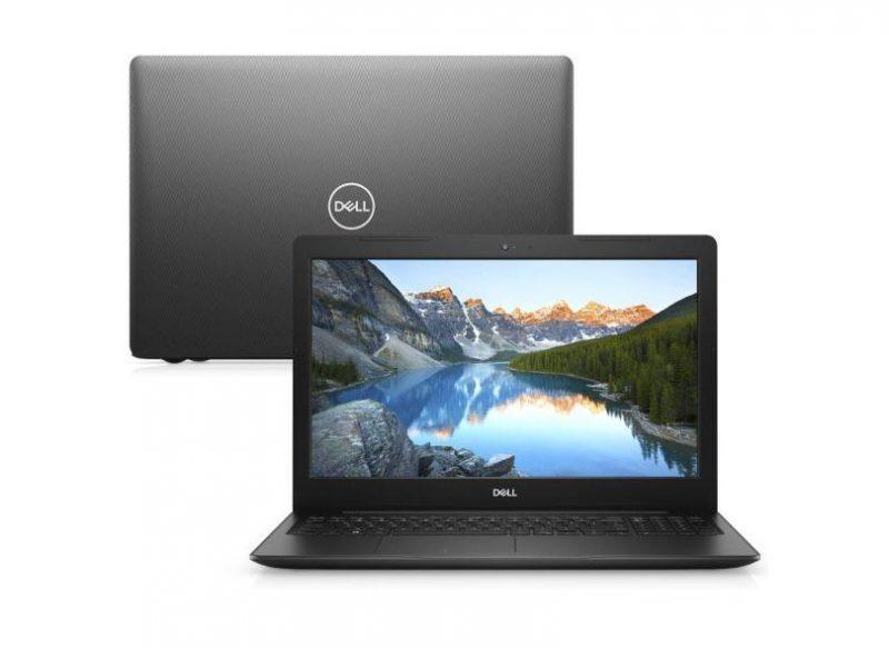 Dell Inspiron 300 i3